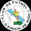 CF Xuncal de Miño
